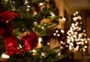 Jak vybrat venkovní vánoční osvětlení? Poradíme vám!