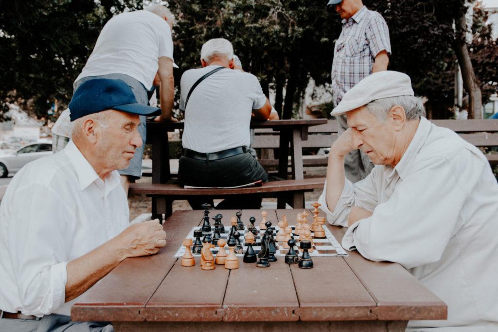 Víte, k čemu slouží penzijní připojištění?