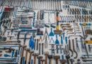 Poradíme, kde se dá zakoupit kvalitní ruční nářadí do vaši dílny