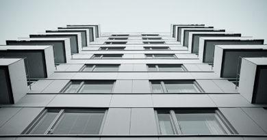 Máme pro vás tip na kvalitní plastová okna od českého výrobce