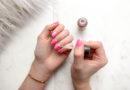 Staráte se správně o své nehty? U svém majiteli řeknou mnoho