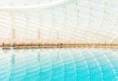 Zastřešení bazénu není zbytečný luxus